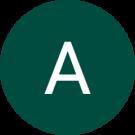 Arvid Lundin Avatar